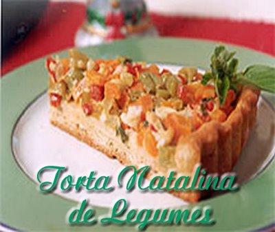 torta-natalina-de-legumes-foto